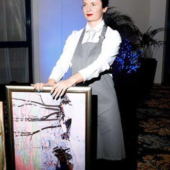 Аукцион2 350x350 - Квест-аукцион живописи