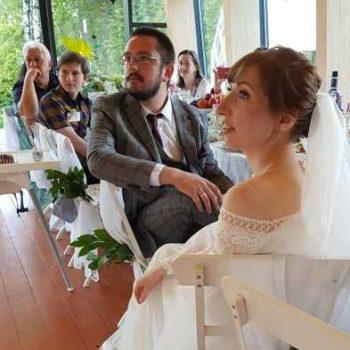 викторина на свадьбу